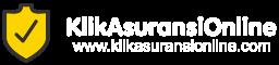 klikasuransionline.com | Asuransi Kesehatan AXA SmartCare Executive Logo