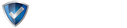 klikasuransionline.com Logo